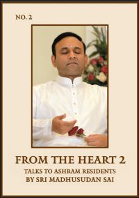From the Heart [2] 2 - en