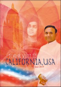 2019-06 USA - California - en