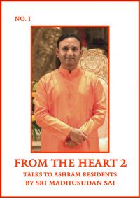 From the Heart [2] 1 - en