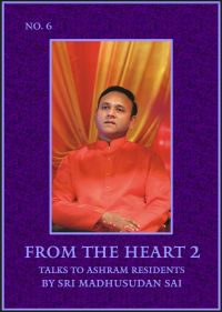 From the Heart [2] 6 - en