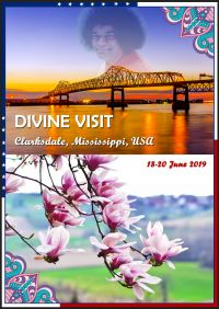 2019-06 USA - Mississippi - en