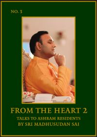 From the Heart [2] 3 - en