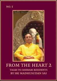 From the Heart [2] 5 - en
